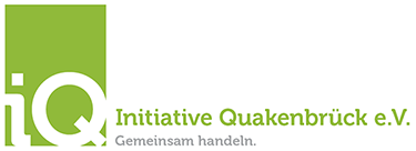 Initiative Quakenbrück